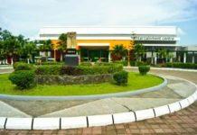 Purbalingga City Park